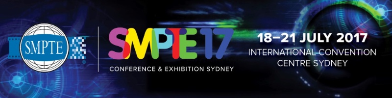 SMPTE set to push the screen industry future agenda
